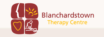 Blanchardstown Therapy Centre